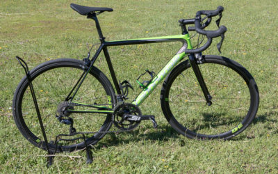 Cannondale Supersix