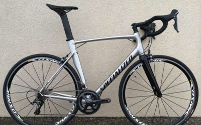 Specialized Allez Sprint taille 61